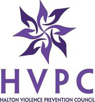 Halton Violence Prevention Council