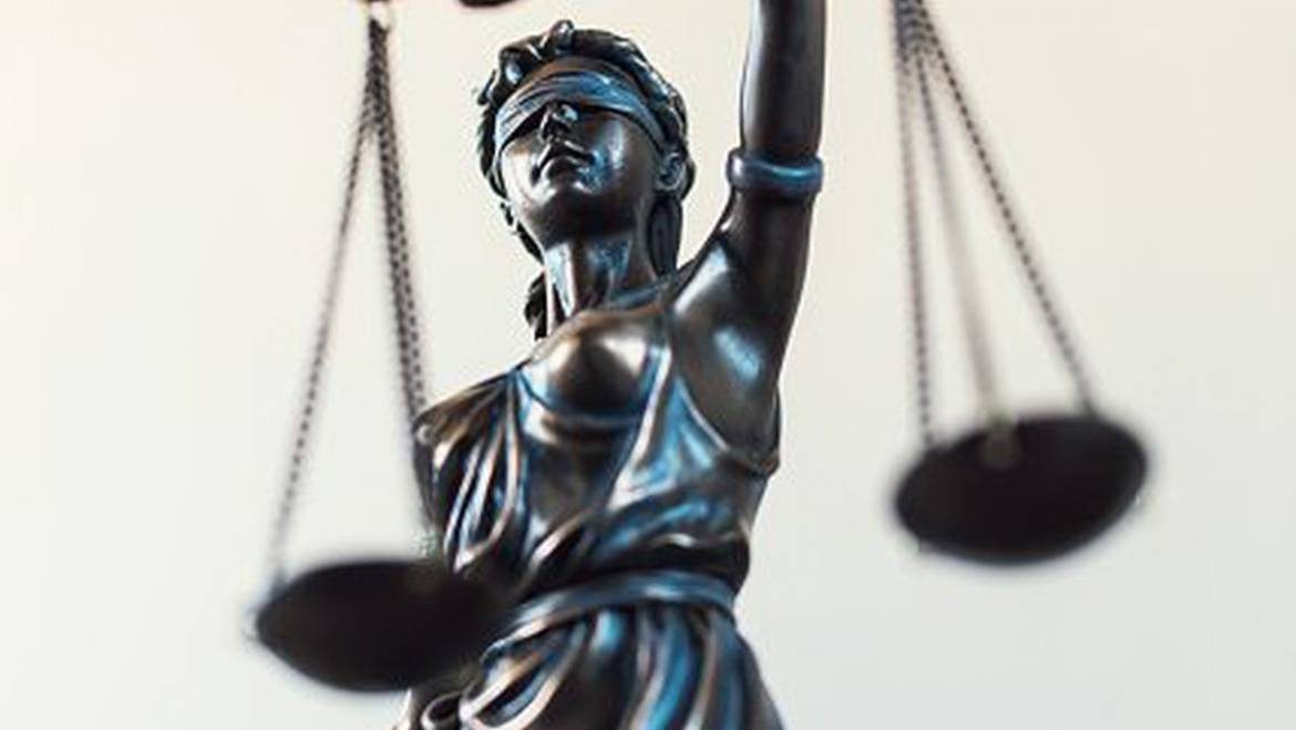 Sex assault victim fined $2,000 for violating pub ban on her own name